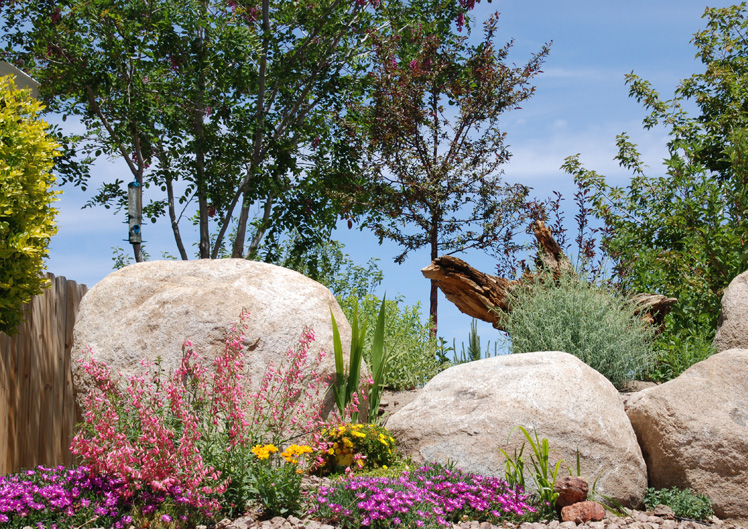 nevada landworks, landworks, landscaping, landscapes, landscape, landscape management, landscaping in northern nevada, hardscape, hardscapes, water feature, water features, northern nevada, nevada, total landscape care magazine, landscape care
